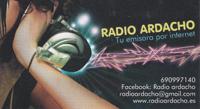 tarjeta-ardacho-200px