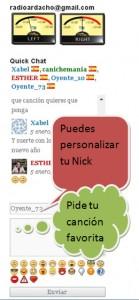 Chat-informacion1-139x300