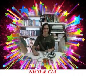 NICO & CIA