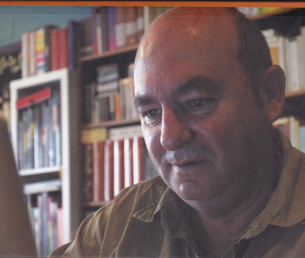 Alberto Tarin2