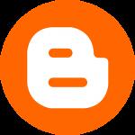 blogger-circle-icon-150x150