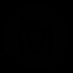 instagram_circle_black-512