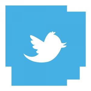 twitter-circle-logo